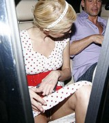 celebs wardrobe malfunction pictures