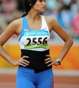olympic cameltoe candid pictures